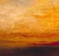 sunset-detail