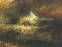 16-stormy_blazing
