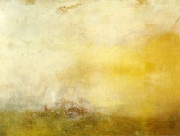 795px-william_turner_-_sunrise_with_sea_monsters