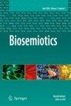Biosemiotics Journal